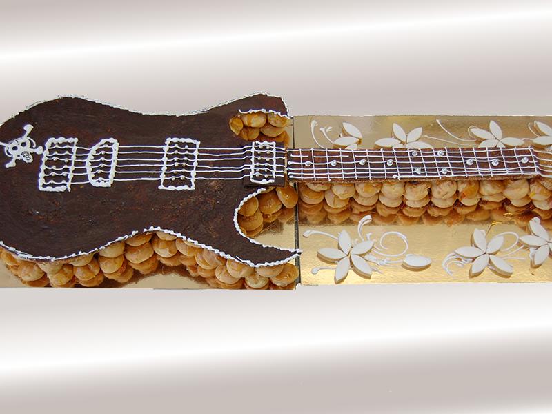 Guitare 2b