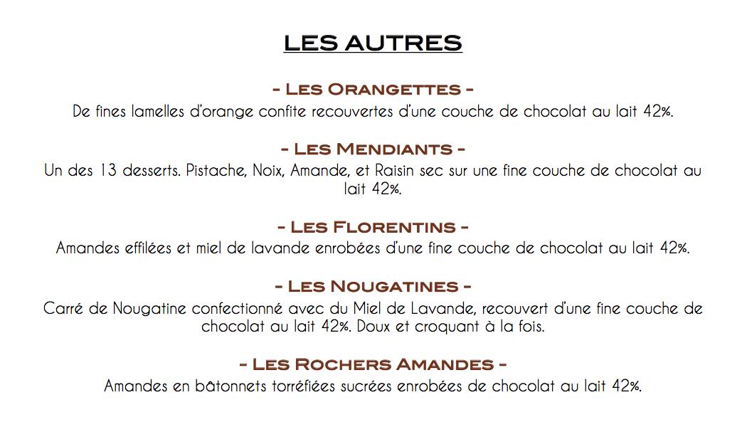 chocolats-lait-2