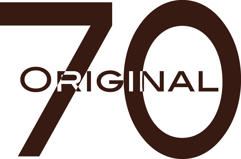 ORIGINAL 70