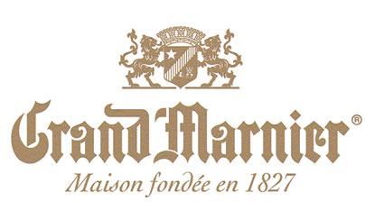 grandmarnier logo