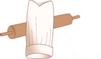 Patiss'Délices